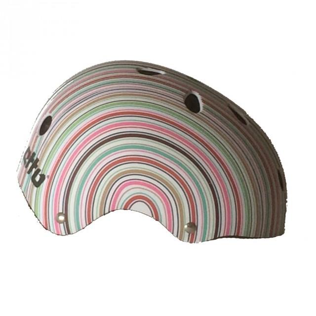 Cykelhjälmar  6b25052fbe3c3